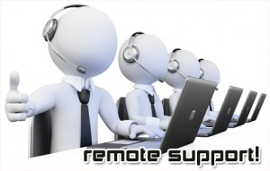 www.remotesupport.ie